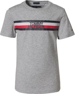 tommy hilfiger t shirt jungen 164