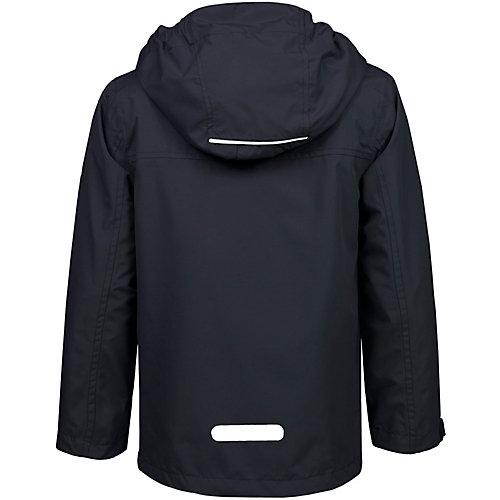Куртка Ticket To Heaven - темно-синий от TICKET TO HEAVEN
