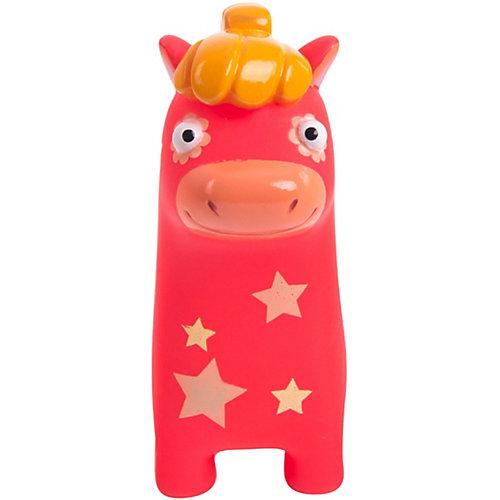 """Игрушка для ванной Деревяшки """"Лошадка Иго-го"""" от Деревяшки"""