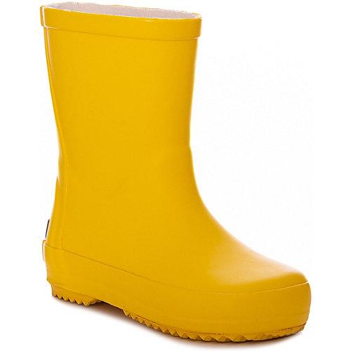 Резиновые сапоги Ticket To Heaven - желтый от TICKET TO HEAVEN
