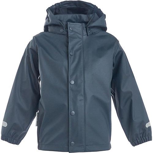 Комплект Ticket To Heaven: куртка и полукомбинезон - темно-серый от TICKET TO HEAVEN