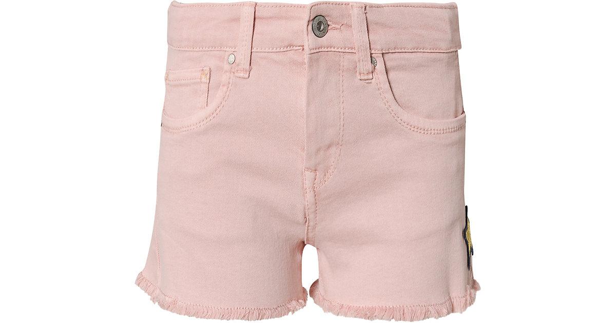 Pepe Jeans · Shorts SUNNY Gr. 152 Mädchen Kinder