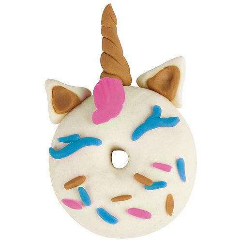 """Игровой набор Play-Doh Kithen Creations """"Выпечка и пончики"""" от Hasbro"""