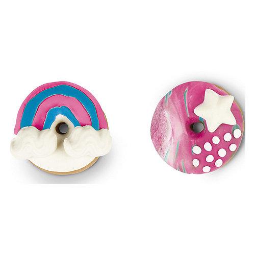 """Игровой набор Play-Doh Kithen Creations """"Выпечка и пончики"""""""