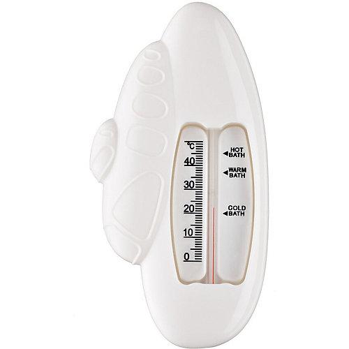 Термометр для воды Roxy-Kids от Roxy-Kids
