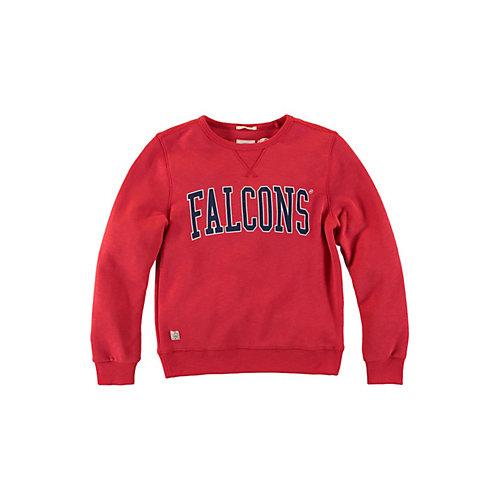 Sweater Stefan Jr. Gr. 122/128 Jungen Kinder   08715639473713