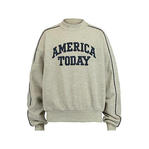 Sweater Sena Jr. Gr. 146/152 Mädchen Kinder   08715639494541