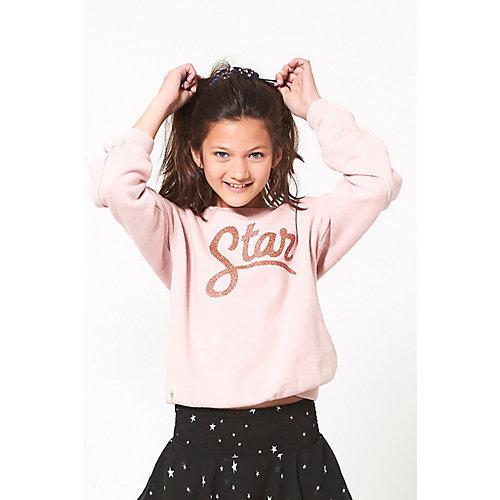Sweater Senna Jr. Gr. 158/164 Mädchen Kinder   08715639478053