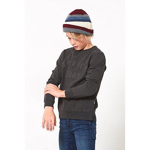 Sweater Seph Jr. Gr. 122/128 Jungen Kinder   08715639474871
