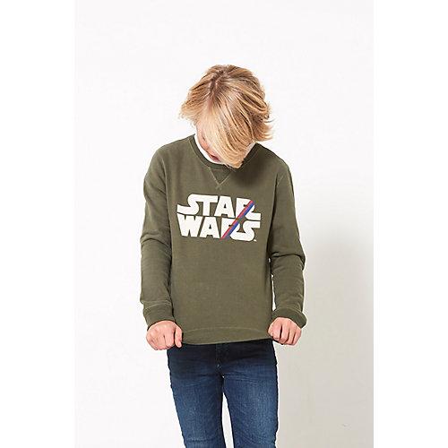America Today Sweater Stanley Jr. Gr. 170/176 Jungen Kinder   08715639462519
