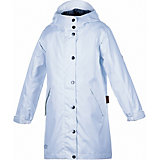 Демисезонная куртка Huppa Janelle