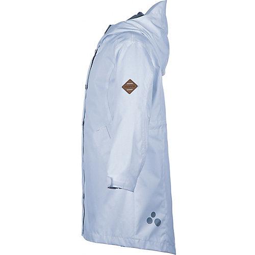Демисезонная куртка Huppa Janelle - белый от Huppa