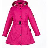 Пальто Huppa Leandra