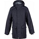 Утепленная куртка Huppa Rolf 1