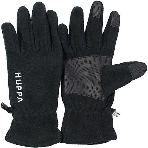 Перчатки Huppa Aamu - черный от Huppa