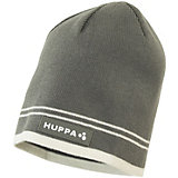 Шапка Huppa Tom