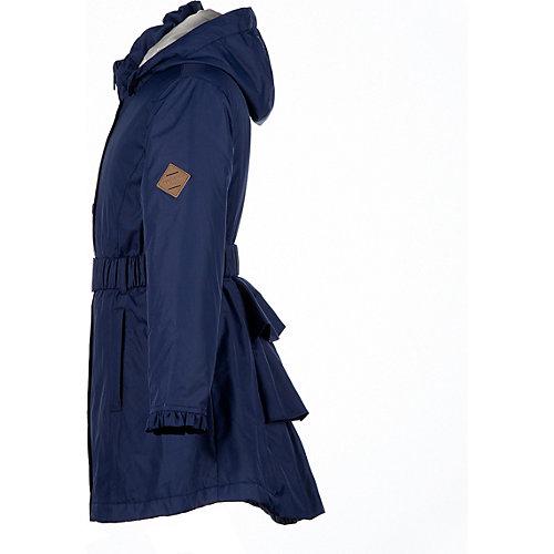 Пальто Huppa Leandra - темно-синий от Huppa