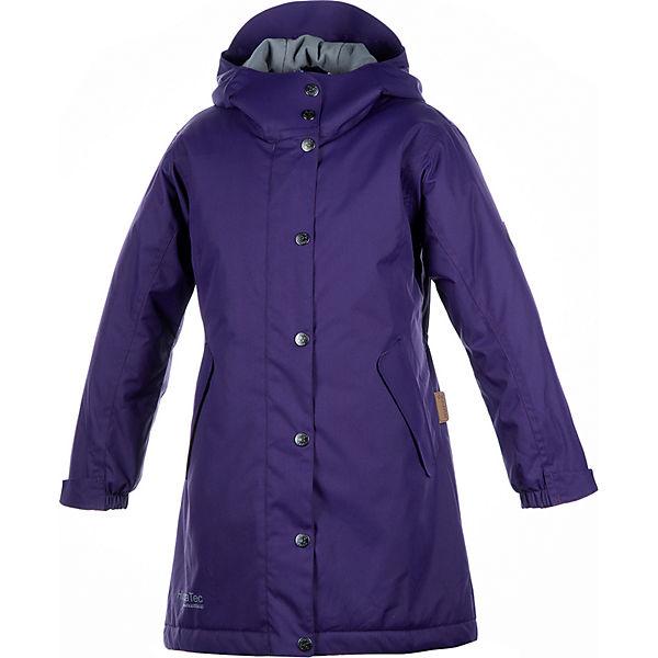 Куртка JANELLE HUPPA для девочки