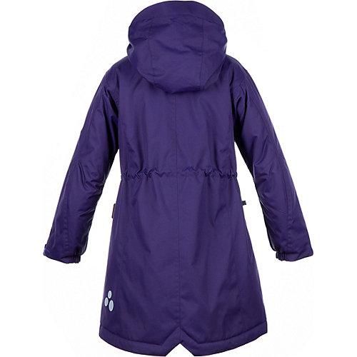 Ветровка Huppa Janelle - фиолетовый от Huppa