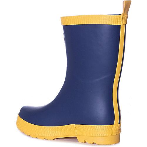 Резиновые сапоги Hatley - синий от Hatley