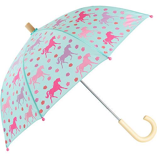 Зонт Hatley - голубой от Hatley