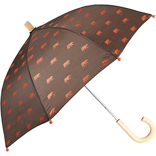 Зонт Hatley - коричневый от Hatley