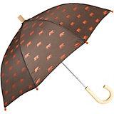 Зонт Hatley