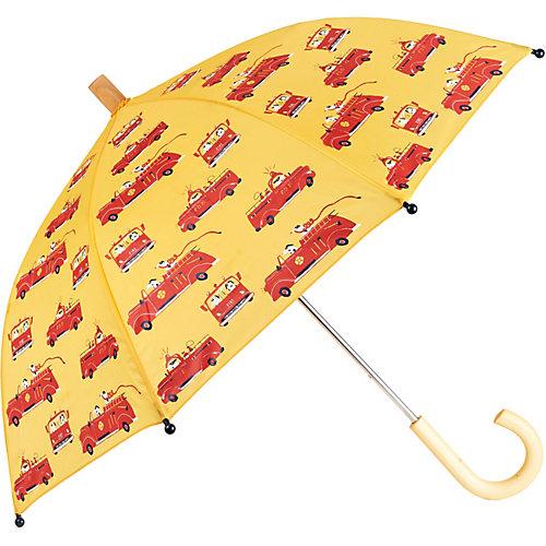 Зонт Hatley - желтый от Hatley