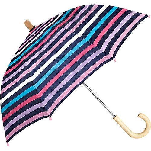 Зонт Hatley - разноцветный от Hatley