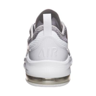 Air Max Motion 2 Sneaker Kinder Sneakers Low für Jungen