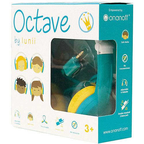 Детские наушники Octave