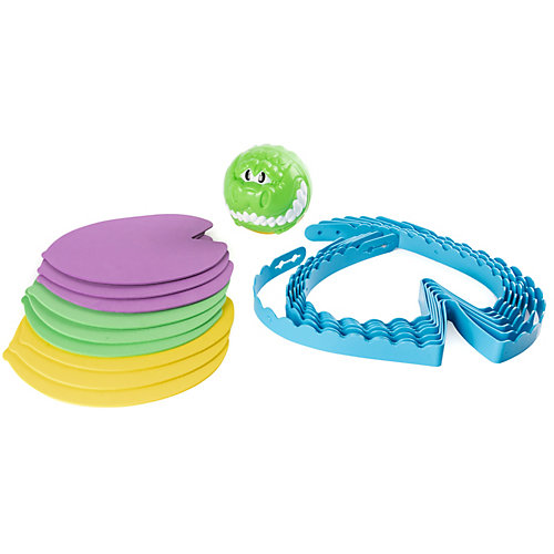 Игра Spin Master Croc-n-Roll от Spin Master
