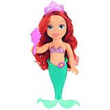 """Кукла Disney """"Принцесса: Ариэль"""", 37 см"""