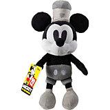 """Мягкая игрушка Disney """"Микки Маус: Юбилейный"""", 20 см"""