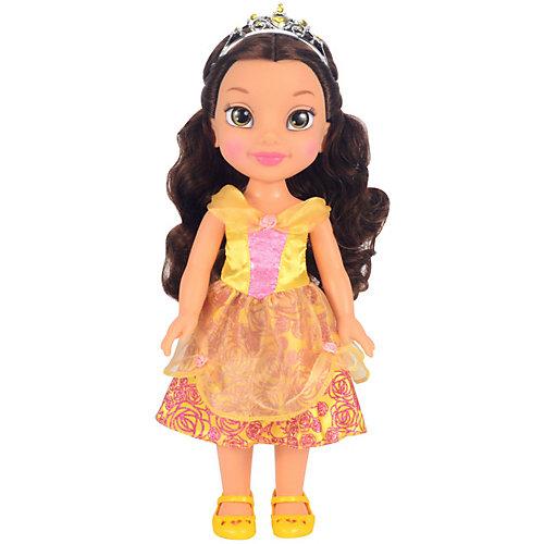 "Кукла Disney ""Принцесса: Белль"", 37,5 см от Disney"