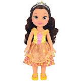 """Кукла Disney """"Принцесса: Белль"""", 37,5 см"""