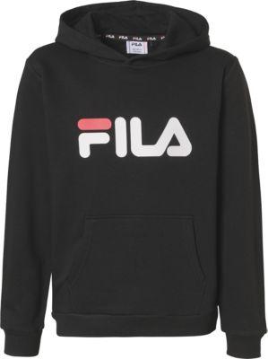 Neupreis großer Verkauf beste Qualität fila hoodie kinder