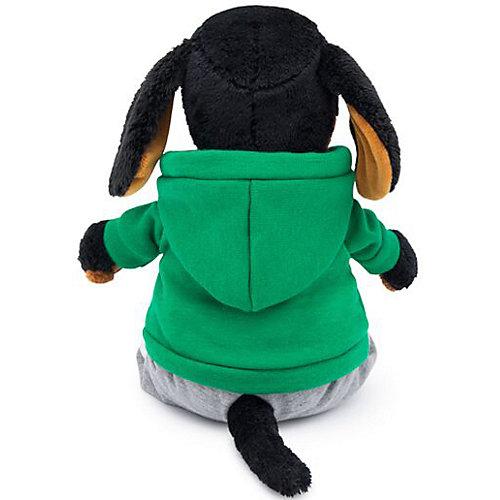 Мягкая игрушка Budi Basa Собака Ваксон в спортивном костюме, 25 см от Budi Basa