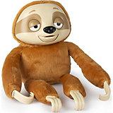 "Интерактивная игрушка IMC Toys Club Petz Funny ""Ленивец"" Mr Slooou"