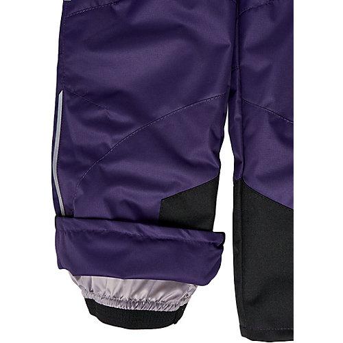 Полукомбинезон OLDOS ACTIVE - фиолетовый от OLDOS
