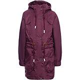 Куртка  OLDOS для девочки