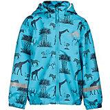 Куртка-дождевик  OLDOS ACTIVE для мальчика