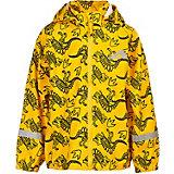 Куртка-дождевик  OLDOS ACTIVE