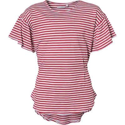 67f4140506 LEMON BERET Kindermode & Babykleidung günstig online kaufen | myToys