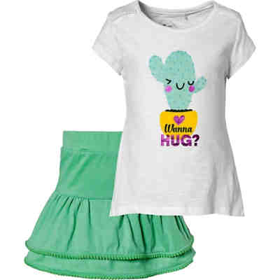 Set Kinder Top + Rock