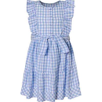 58383c1670f02c Kinderkleider - Mädchenkleider online kaufen | myToys