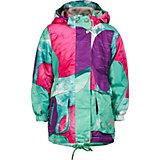 Куртка  OLDOS ACTIVE для девочки