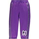 Спортивные брюки MEK