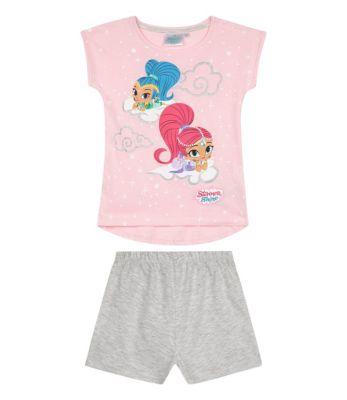 Pakete & Sets Verantwortlich Set Aus Hose Und Pullover Von Baby Club 68 Gebraucht Pyjama Schlafanzug