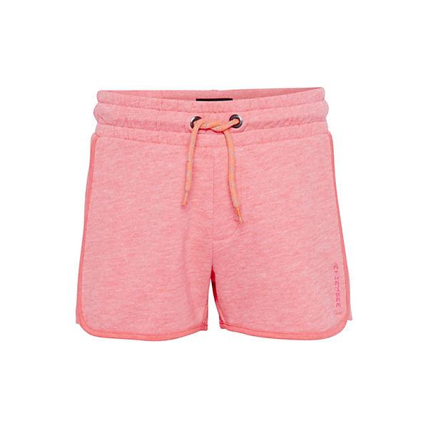 345f0714424ec Shorts für Mädchen, CHIEMSEE   myToys